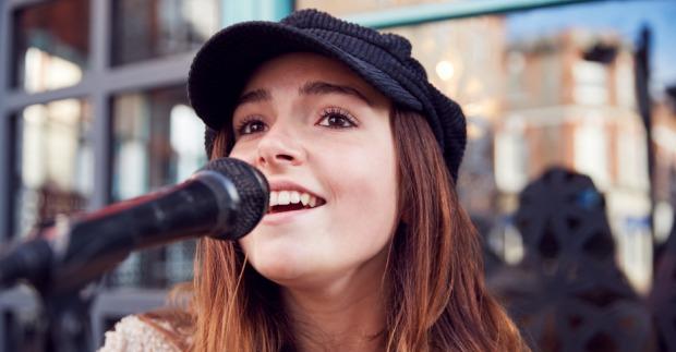 6 unglaubliche Effekte! Singen macht gesund