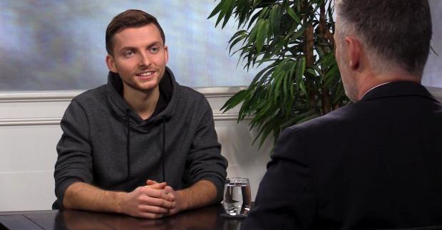 YouTuber Philipp Mickenbecker stirbt mit 23 Jahren
