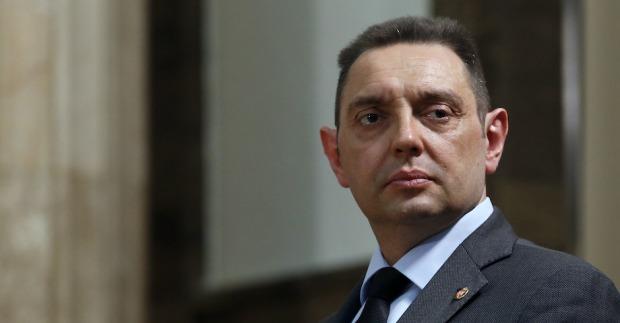 """Grausamer Tod"":  Minister bittet um Entschuldigung"
