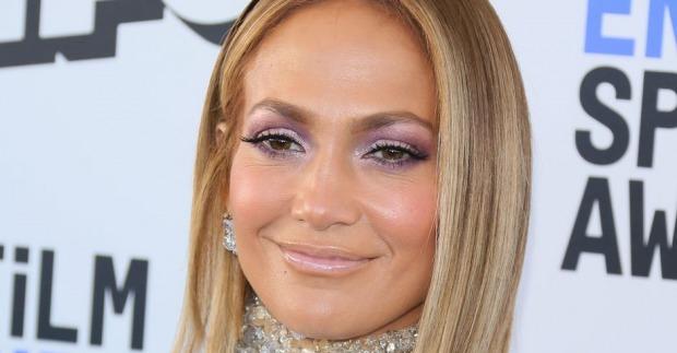 Erstes Schmusefoto von Jennifer Lopez und Ben Affleck