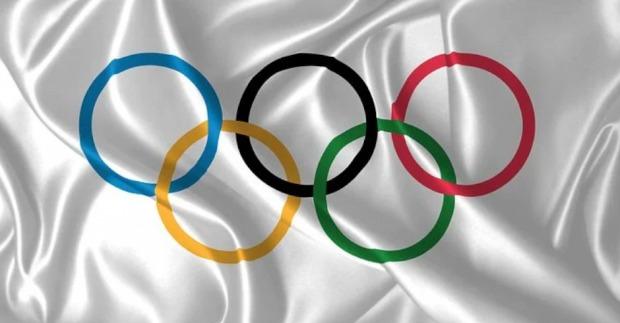 Olympia 2021 – Showdown beim Basketball