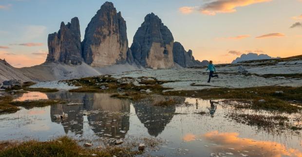 4 Gründe für einen Ausflug nach Südtirol