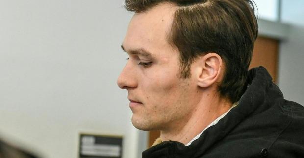Ex-Radprofi Preidler fasst zwölf Monate Haft aus