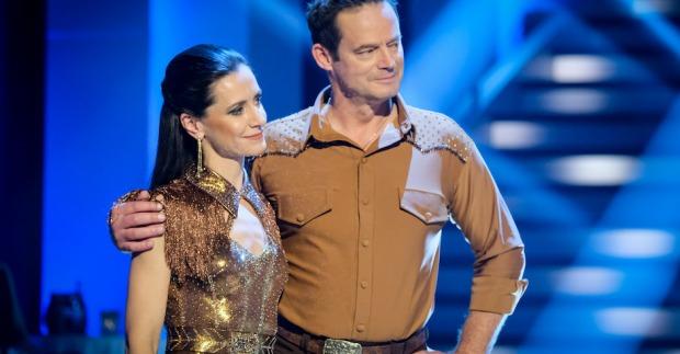 Otto Konrad kritisiert Dancing Stars Jury scharf