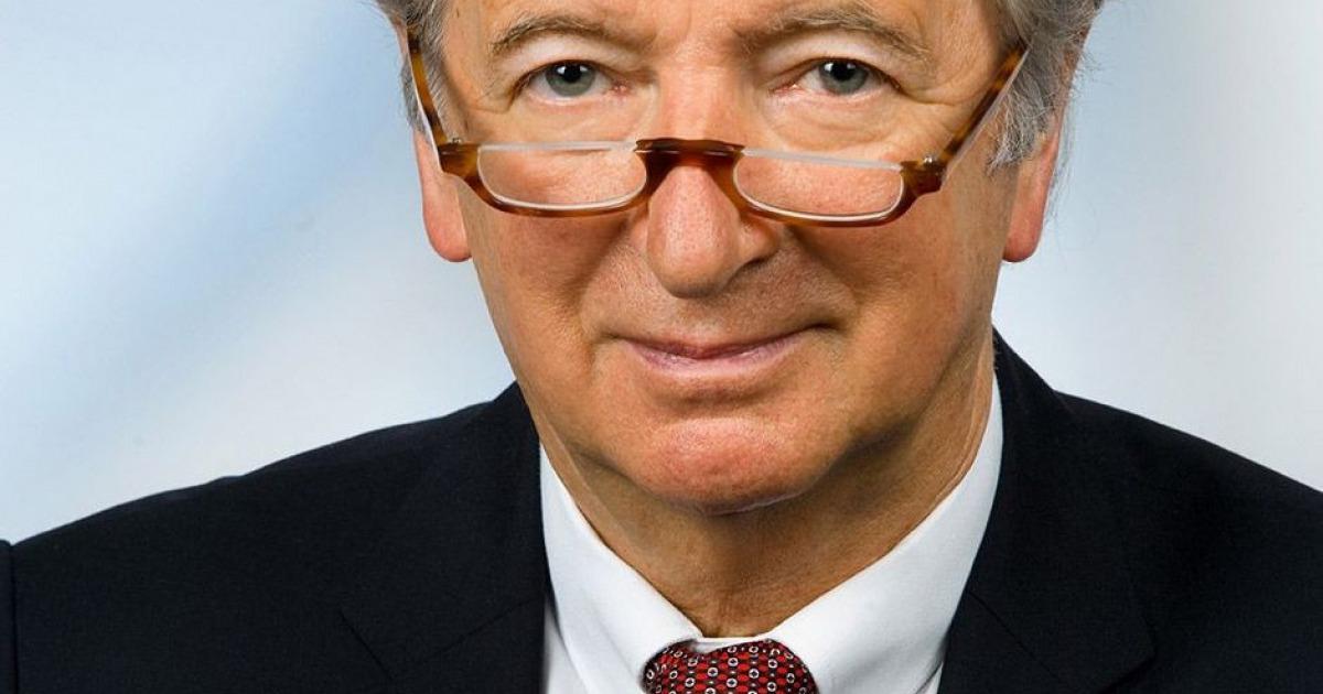 Dr Kraus Fürth