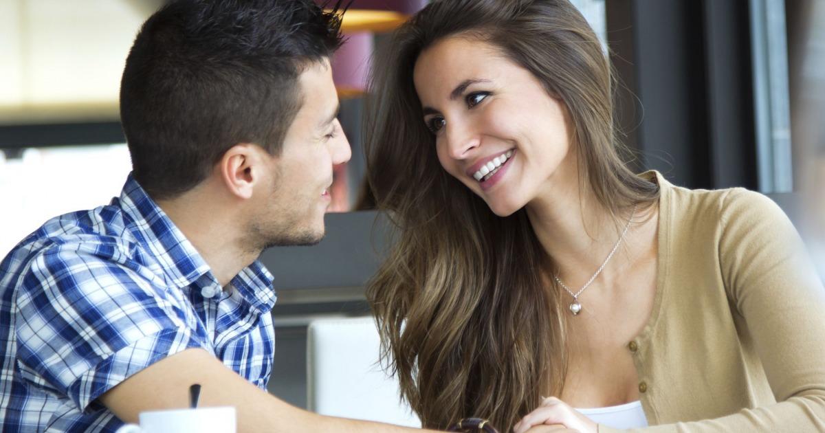 Handy dating