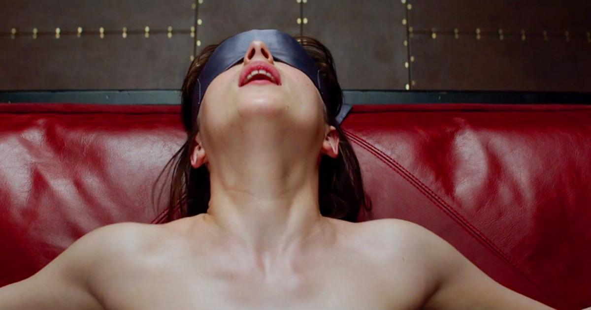 Hollywood Schauspielerin Nackte Szene