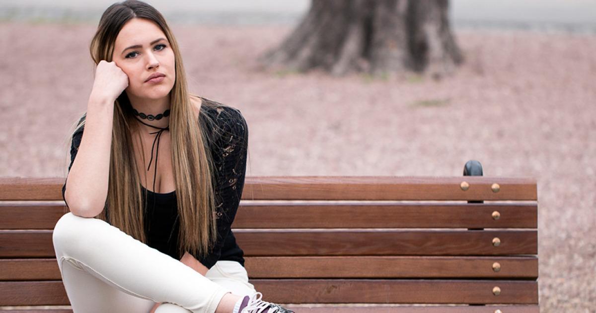 Traumfrauen erfahrung tschechische Blog