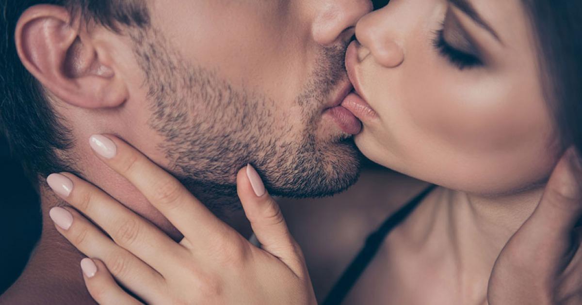 Arabischen frauen mit sex ARAB Arabischen
