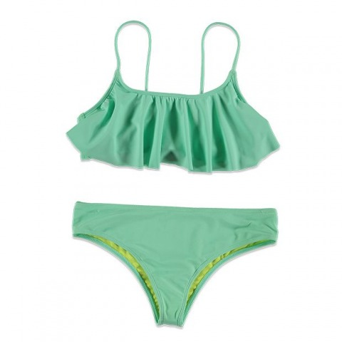 Oberweite kleine bikini für Bikinis in