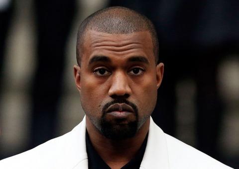Kanye West Karriere