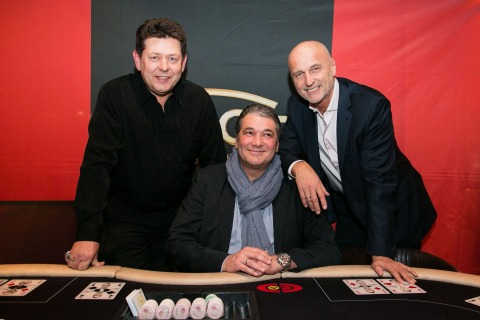 Grande vegas casino no deposit welcome bonus