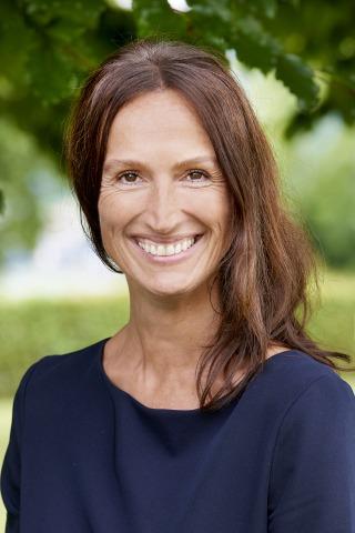 Claudia Olsner | Credit: Parkhotel Pörtschach
