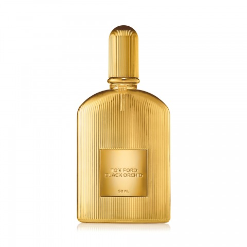 Tom Ford Signature Black Orchid