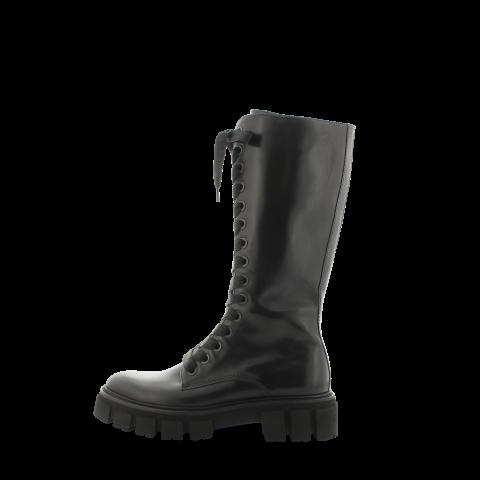 Boots Vida