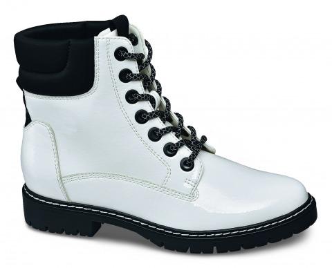 Deichmann Boots