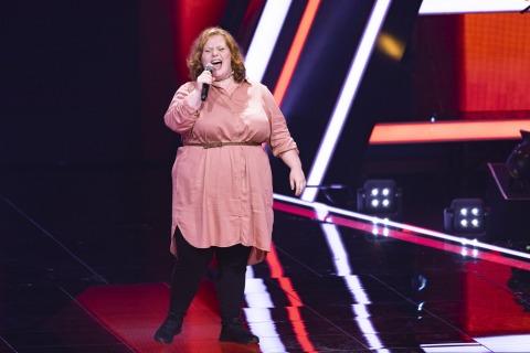 Natalie Behnisch
