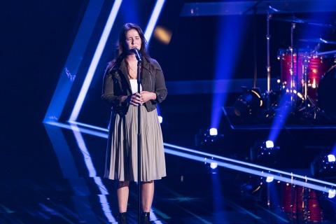 Claudia Pahl