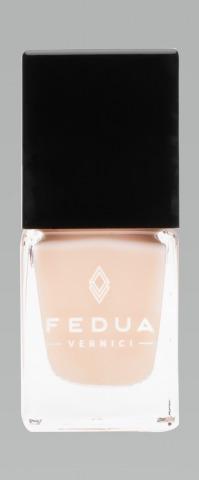 Fedua Marshmallow Nagellack