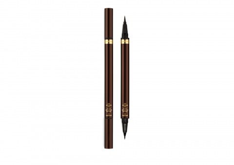 Tom Ford Eyeliner Pen