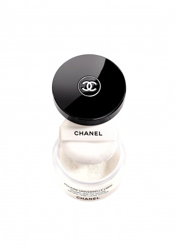 Chanel Puder Libre