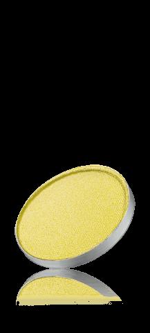 Lidschatten Refill von MAC Cosmetics