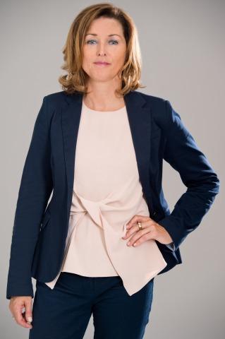 Frauenbeauftragte des Landes Kärnten Martina Gabriel | Credit: Studiohorst