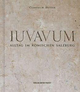 Clemens Hutter | Credit: Verlag Pustet