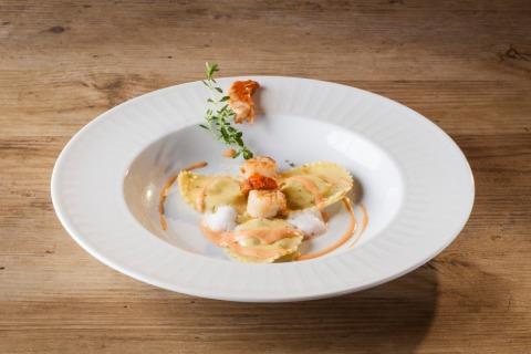 Kulinarische Köstlichkeiten | Credit: Joglland Hotel Prettenhofer/Raoul Lechner
