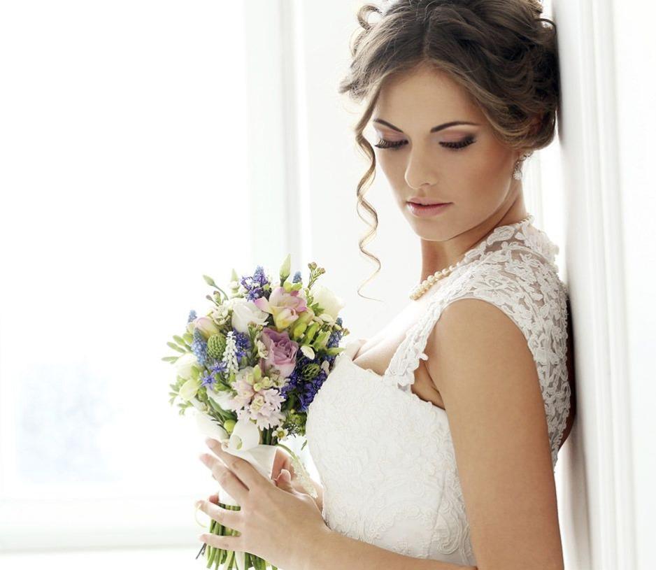 Ukraine heiraten aus frau Ukraine Frauen