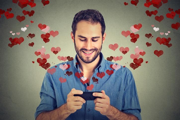 Dating app südtirol