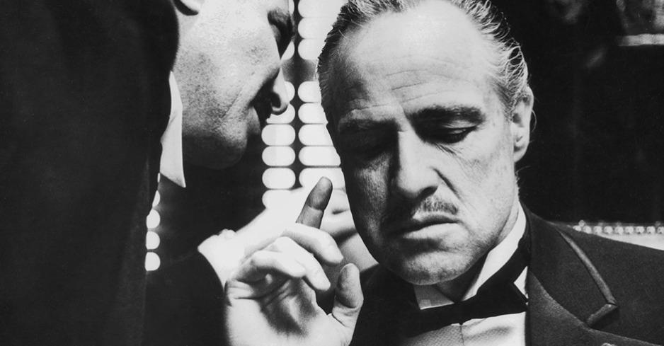 Vito Corleone Wahre Geschichte