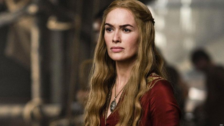 Game of Thrones: So viel kostete Nackt-Szene mit Cersei