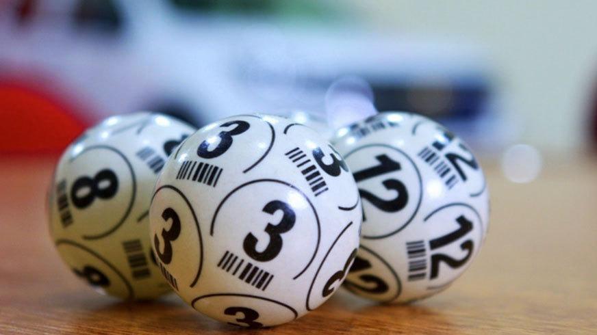 Welche Lotterie Lohnt Sich