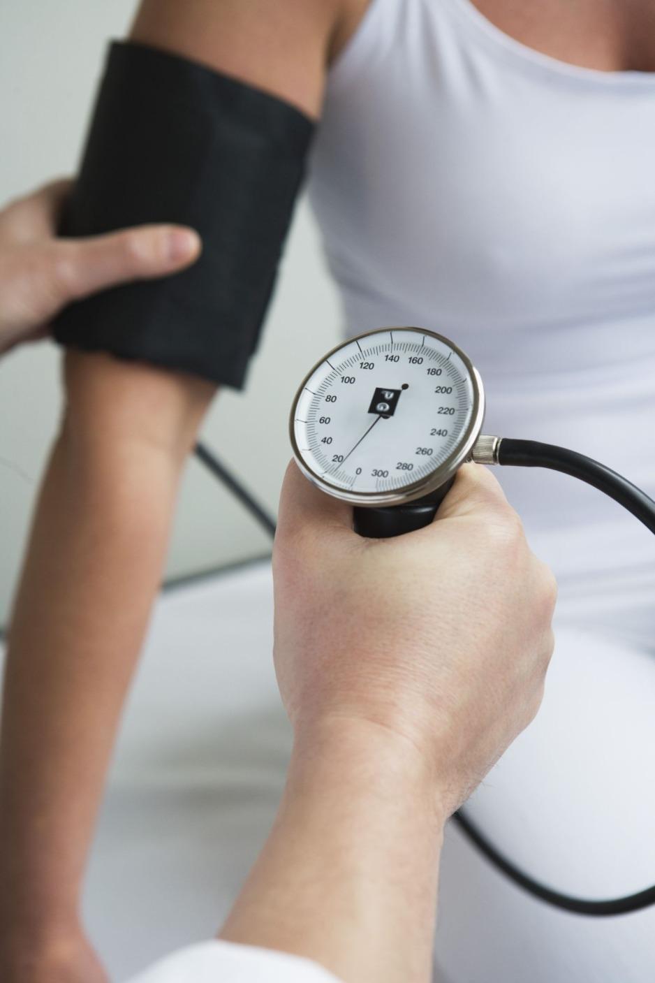 Gesundheit im Check: Wann welche Untersuchung?   Weekend