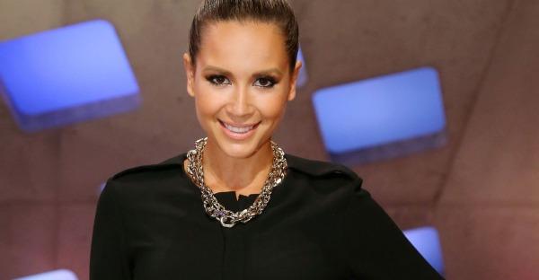 Mandy Capristo: Rauswurf aus DSDS-Jury - nach nur einer Staffel