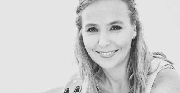 Julia Malischnig: Kärntner Klangzauberin