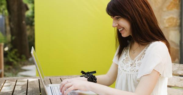 Mit diesen 7 Tricks wirst du zum Outlook-Profi