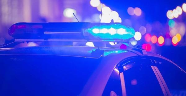 Corona-Skeptiker fantasieren Online über Mord an Polizisten