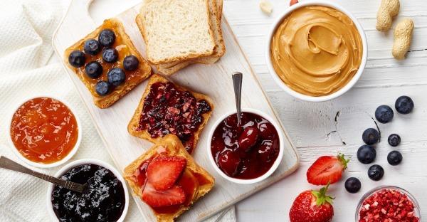 Die 5 besten Frühstückslokale in Graz