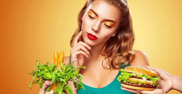 Veganer Fleischersatz: Gesund oder gefährlicher Krankmacher?
