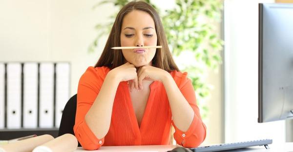 Jetzt: Die 10 besten Tipps gegen Aufschieberitis