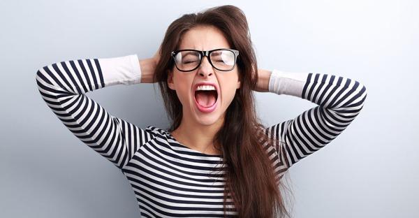 Nervennahrung! Diese 10 Lebensmittel helfen bei Stress