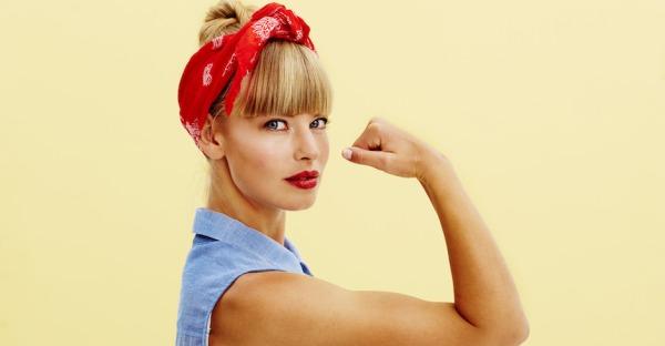 Versuchungen widerstehen: 5 Tipps für mehr Selbstkontrolle
