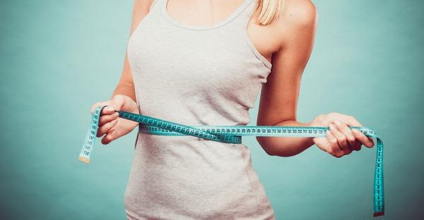 Intermittierendes Fasten: So gesund ist ein Fastentag pro Woche