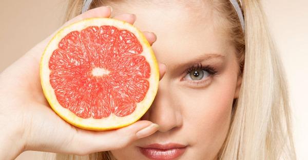 Ungesund? 8 Nachteile von importiertem Obst und Gemüse