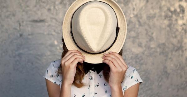 Fremdschämen: Deshalb sind andere uns peinlich