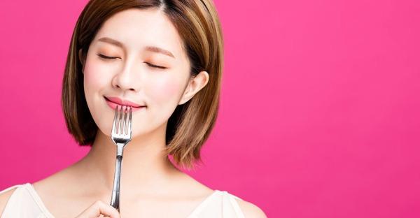 5 Lebensmittel, die man nicht aufwärmen soll
