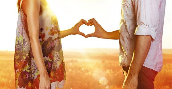 Top 5: Liebesmythen auf dem Prüfstand