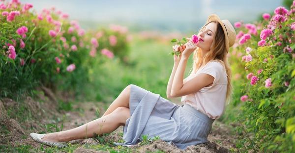 Check: 5 Frühlingsmythen auf der Spur